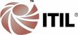 Logo ITIL