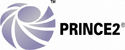 Logo Prince2