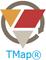 Logo Tmap